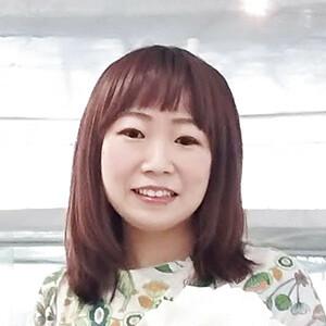 木塚 あゆみ