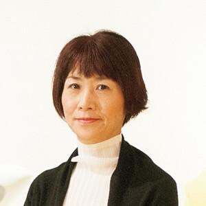 田嶋 悦子